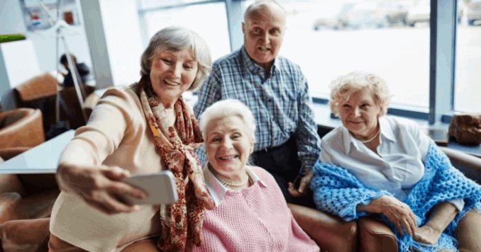 Dental Tech Home Care