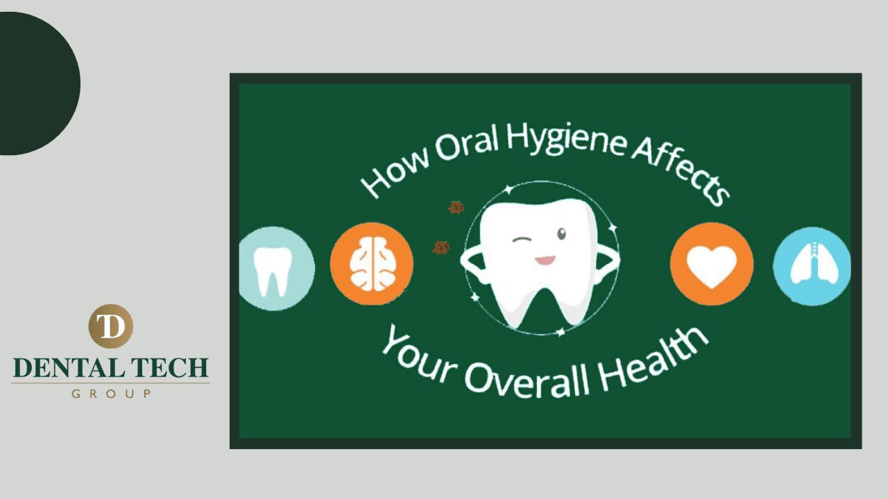 Dental Repair Dublin